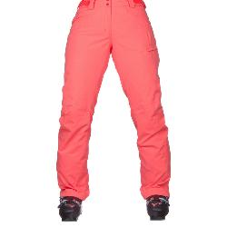 Salomon Fantasy Womens Ski Pants