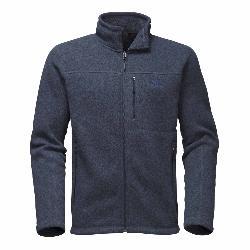 The North Face Gordon Lyons Full Zip Mens Sweater (Previous Season)