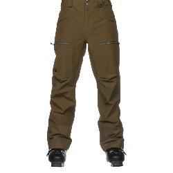 The North Face Powder Guide Mens Ski Pants (Previous Season)