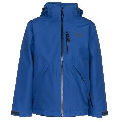 The North Face Fresh Tracks Triclimate Boys Ski Jacket