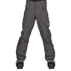 The North Face Freedom Insulated Girls Ski Pants (Previous Season)