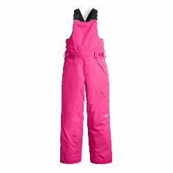 The North Face Arctic Bib Girls Ski Pants
