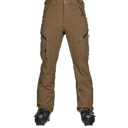 The North Face Chakal Mens Ski Pants