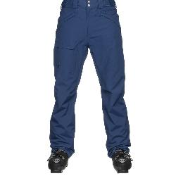 The North Face Freedom Insulated (Previous Season) Mens Ski Pants