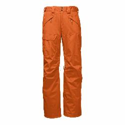 The North Face Freedom Insulated Short Mens Ski Pants