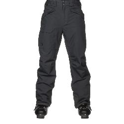 The North Face Freedom Insulated Long Mens Ski Pants