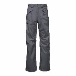 The North Face Freedom Short Mens Ski Pants