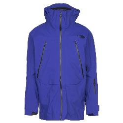 The North Face Purist Triclimate Mens Insulated Ski Jacket