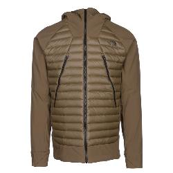 The North Face Unlimited Mens Jacket