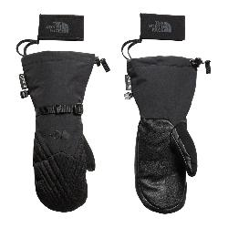 The North Face Montana GORE-TEX Womens Mittens