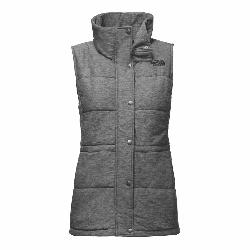 The North Face Pseudio Womens Vest