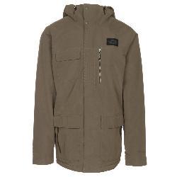 The North Face Chuchillo Parka Mens Jacket