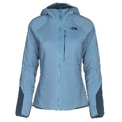 The North Face Ventrix Hoodie Womens Jacket (Previous Season)