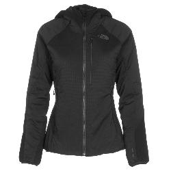 The North Face Ventrix Hoodie Womens Jacket