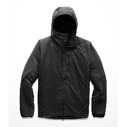 The North Face Ventrix Hoodie Mens Jacket