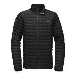 The North Face ThermoBall-Tall Mens Jacket