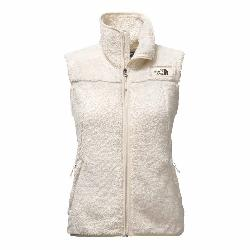 The North Face Campshire Womens Vest (Previous Season)