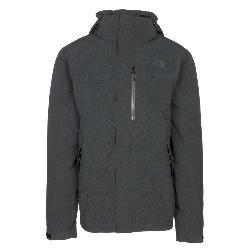 The North Face Apex Flex GTX Mens Insulated Ski Jacket