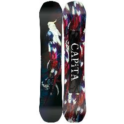 Capita Birds of a Feather Womens Snowboard 2018