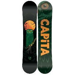 Capita Micro-Scope Boys Snowboard 2018