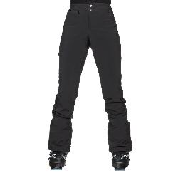 The North Face Apex STH Womens Ski Pants (Previous Season)