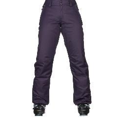 The North Face Sally Womens Ski Pants