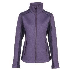 KUHL Kestrel Womens Jacket