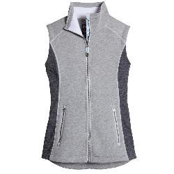 KUHL Kestrel Womens Vest