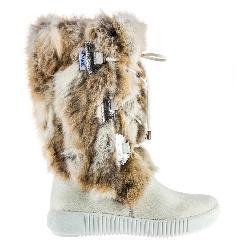 Pajar Juliana Womens Boots