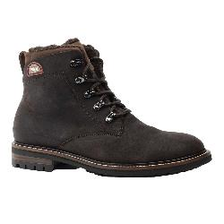 Pajar Tito Mens Boots