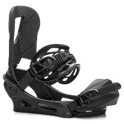 Burton Cartel Snowboard Bindings 2019