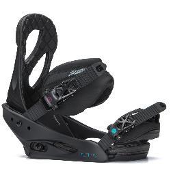 Burton Stiletto Womens Snowboard Bindings