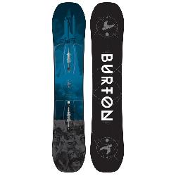 Burton Process Smalls Boys Snowboard