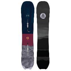 Burton Story Board Womens Snowboard 2018