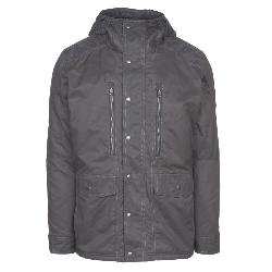 KUHL Arktik Mens Jacket
