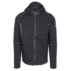 KUHL Alskar Insulated Hoody Mens Jacket