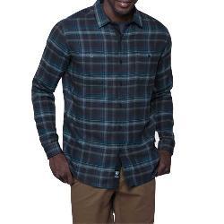 KUHL Fugitive Flannel Shirt