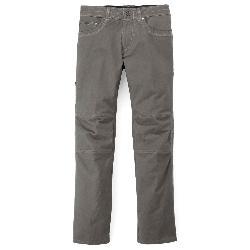 KUHL Rebel Pants