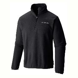 Columbia Ridge Repeat Big Mens Jacket