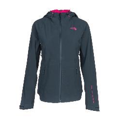 The North Face Apex Flex GTX Womens Shell Ski Jacket