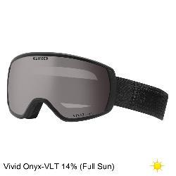 Giro Balance Goggles 2020