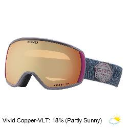 Giro Facet Womens Goggles