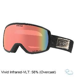 Giro Facet Womens Goggles 2019