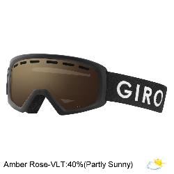 Giro Rev Kids Goggles 2019