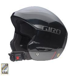 Giro Strive MIPS Helmet 2019