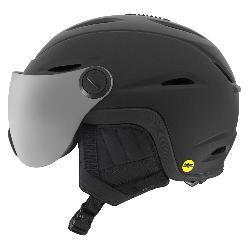 Giro Vue MIPS Helmet 2019