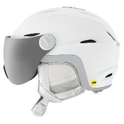 Giro Essence MIPS Womens Helmet 2019