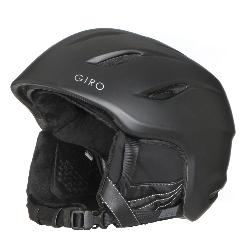 Giro Era Womens Helmet 2019