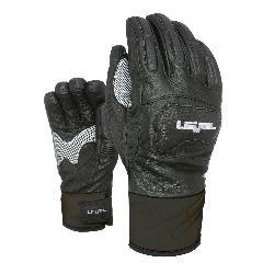 Level Race Ski Racing Gloves