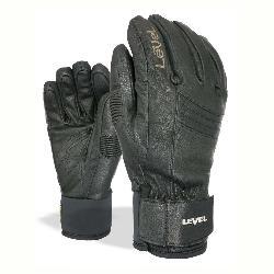 Level Rexford Gloves